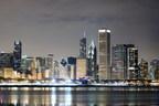 ZeroCater Announces Service in Chicago