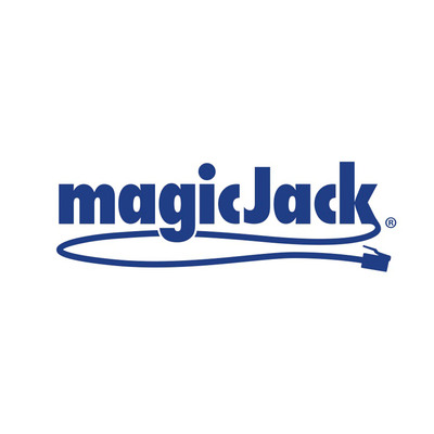 magicJack, the inventors of VoIP and the company who has sold over 10 million magicJack devices. (PRNewsFoto/magicJack VocalTec Ltd.) (PRNewsFoto/MAGICJACK VOCALTEC LTD.)