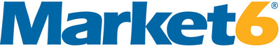 Web-based retail applications with advanced analytics built-in. (PRNewsFoto/Market6) (PRNewsFoto/)