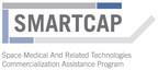 SMARTCAP (PRNewsFoto/NSBRI)