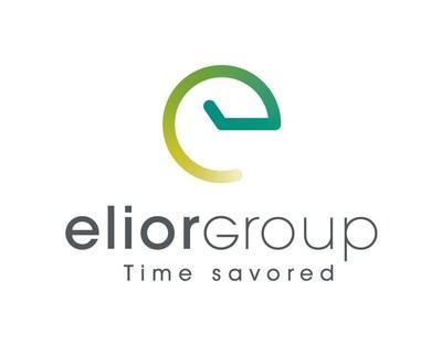 Elior Group
