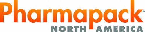 The Pharmapack North America 2013 program includes 20+ presentations covering ePedigree, serialization, ...