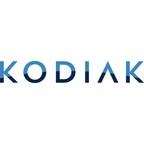 Kodiak Sciences Inc. Logo