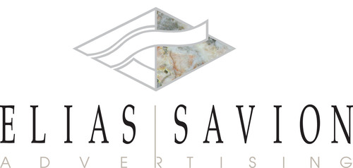 Elias/Savion Advertising, Inc.  (PRNewsFoto/Elias/Savion Advertising, Inc.)