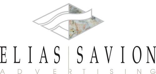 Elias/Savion Advertising, Inc. Partners with LewisGoetz