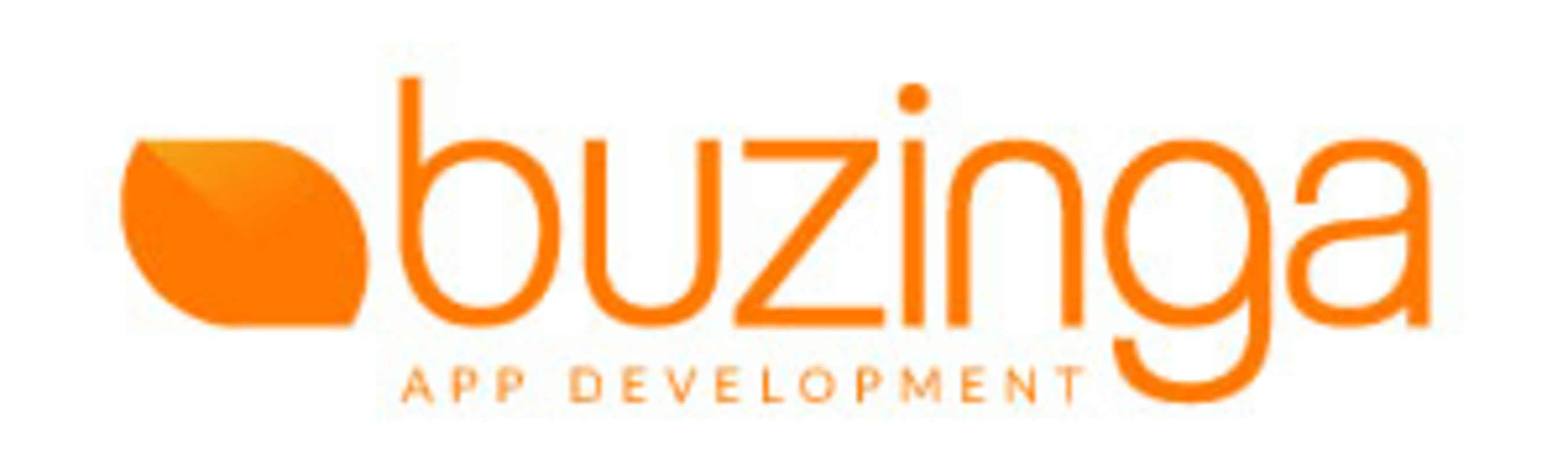 Gen Y and Baby Boomer Create a $5M Company in 3 Years with #1 Products in App Store, Buzinga App Development