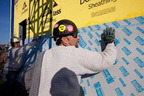 CCW is filling the gap created by increasingly stringent building code requirements with the launch of its Fire Resist product line, which includes Fire ResistSM 705FR, Fire ResistSMBarritech VP and Fire ResistSM Barritech NP.  (PRNewsFoto/Carlisle Coatings & Waterproofing)