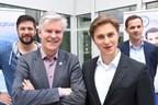 EIT Digital Challenge 2016 lanzado para escalar nuevas empresas digitales en Europa