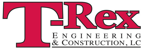 T-Rex Engineering & Construction, L.C. Acquires Delcor USA Assets