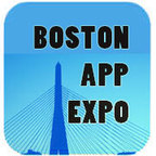 Boston App Expo (PRNewsFoto/Boston App Expo)