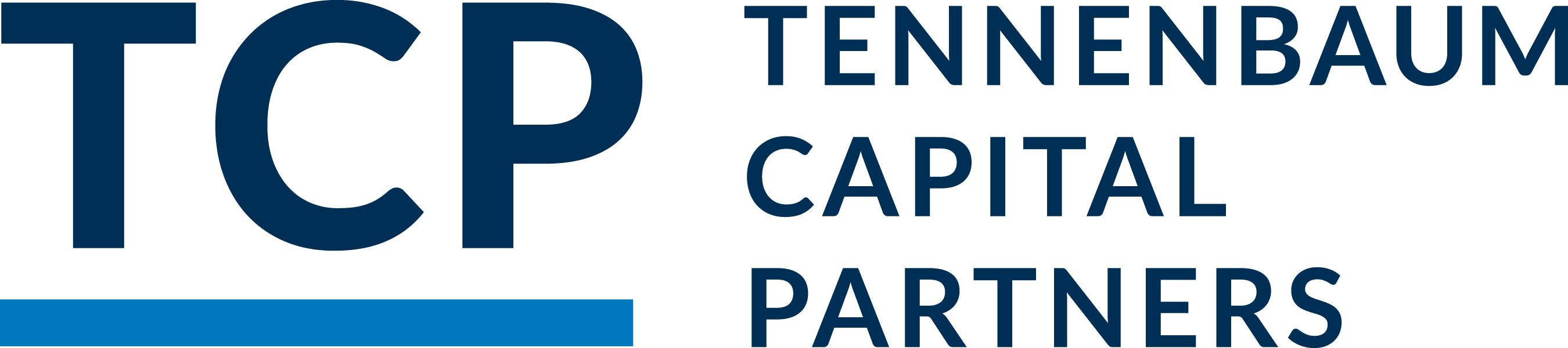 Tennenbaum Capital Partners, LLC