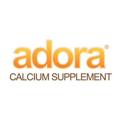 Adora Calcium Supplement
