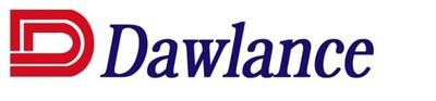 Dawlance Logo (PRNewsFoto/ARCELIK)