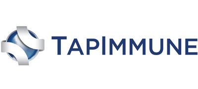 TapImmune, Inc. logo