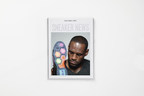 Sneaker News Launches First-Ever Print Magazine