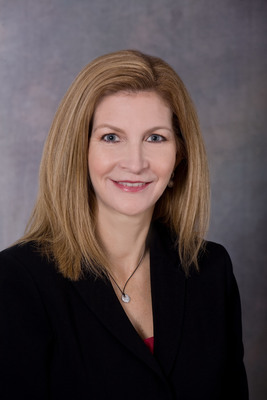 The Brink's Company Appoints Patty Watson as Chief Information Officer.  (PRNewsFoto/The Brink's Company)