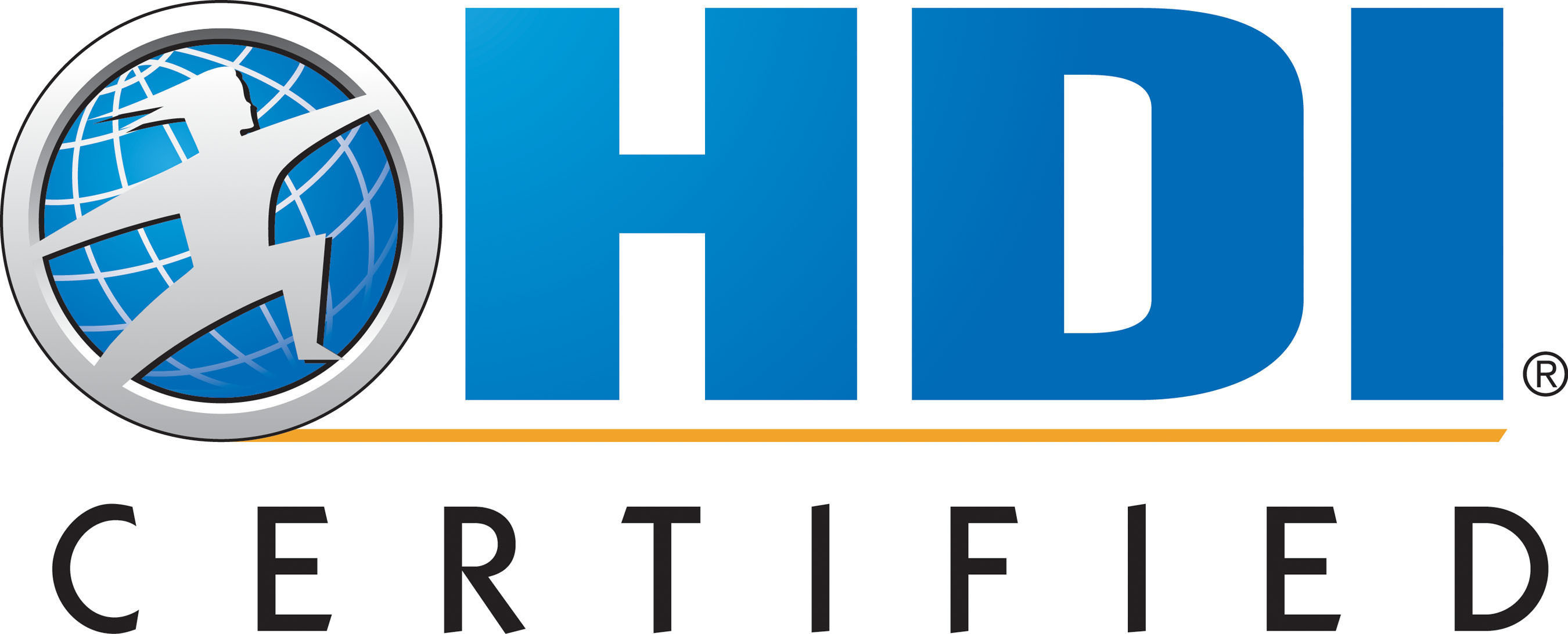 Hdi Adds New Certification For Technical Support Professionals