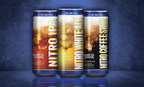 Samuel Adams Nitro Beers Launch Nationwide After 3 Years Of Experimentation
