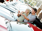 Buying cheap used cars doesn't have to be so overwhelming. Get on a level playing field by educating yourself first.  (PRNewsFoto/AutoLiquidator.com)