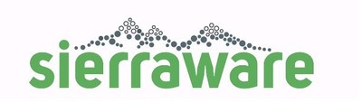 Sierraware