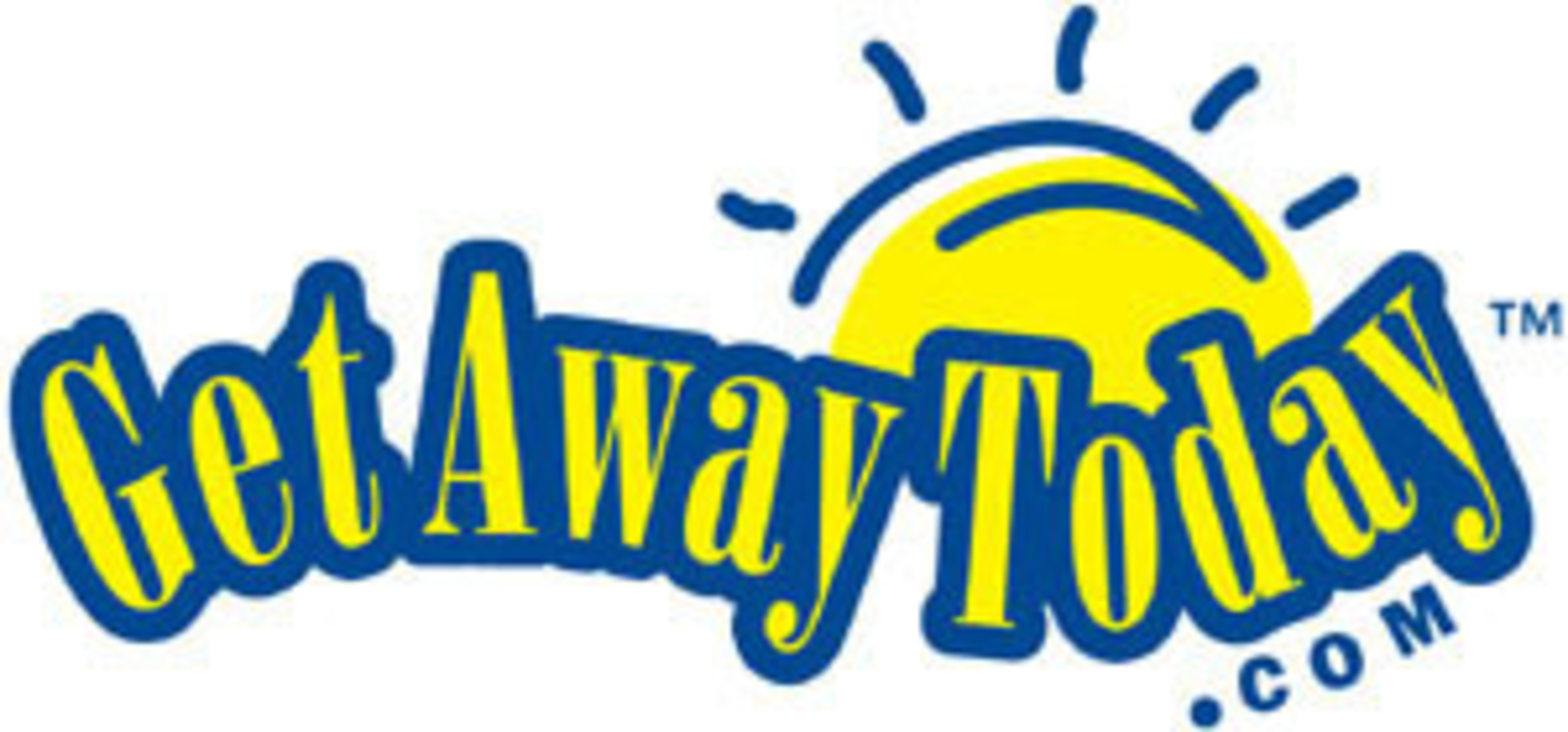 Book a Disneyland vacation with GetAwayToday! (PRNewsFoto/Get Away Today) (PRNewsFoto/GET AWAY TODAY)