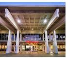 Recent San Diego Project USCD Galbraith Hall, Interior Renovation and Buildout 1 (PRNewsFoto/Syska Hennessy Group)