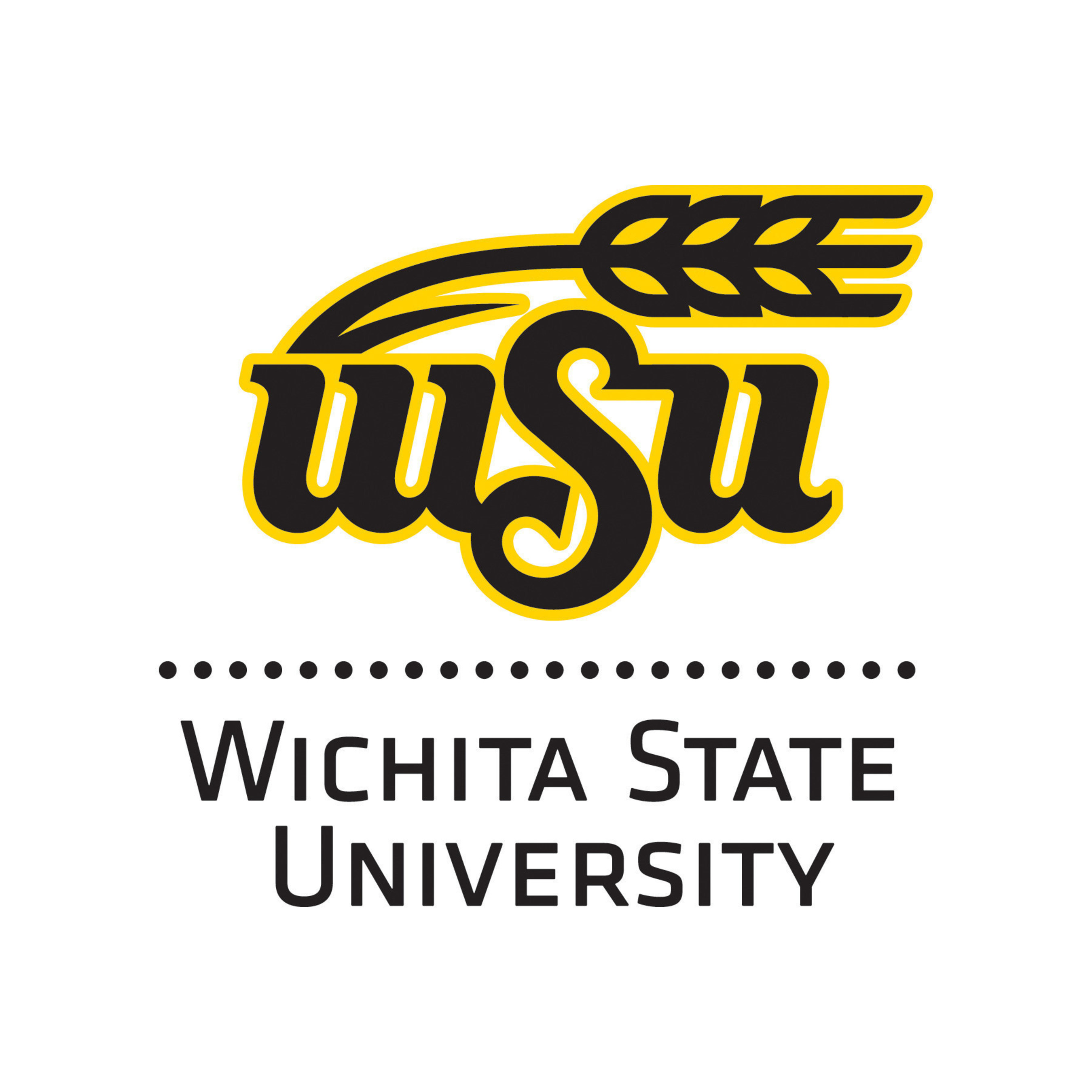 Wichita State University Adopts Jive To Connect Students To Real-World Experience