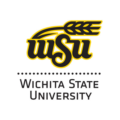 .@WichitaState adopts @JiveSoftware to connect the classroom to real-world experiences #socbiz #socedu