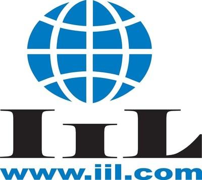 International Institute for Learning logo