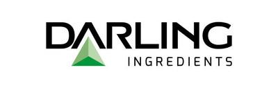 Darling Ingredients Inc. logo