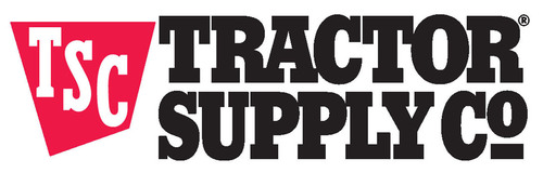 Tractor Supply Company To Participate In The J.P.Morgan 2012 Smid Cap Conference