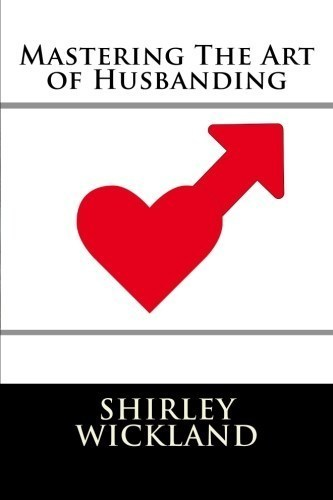 Available at amazon.com (PRNewsFoto/Shirley M. Wickland)