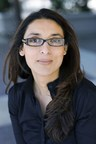 Pizza Hut® Appoints Helen Vaid As First-Ever Chief Customer Officer
