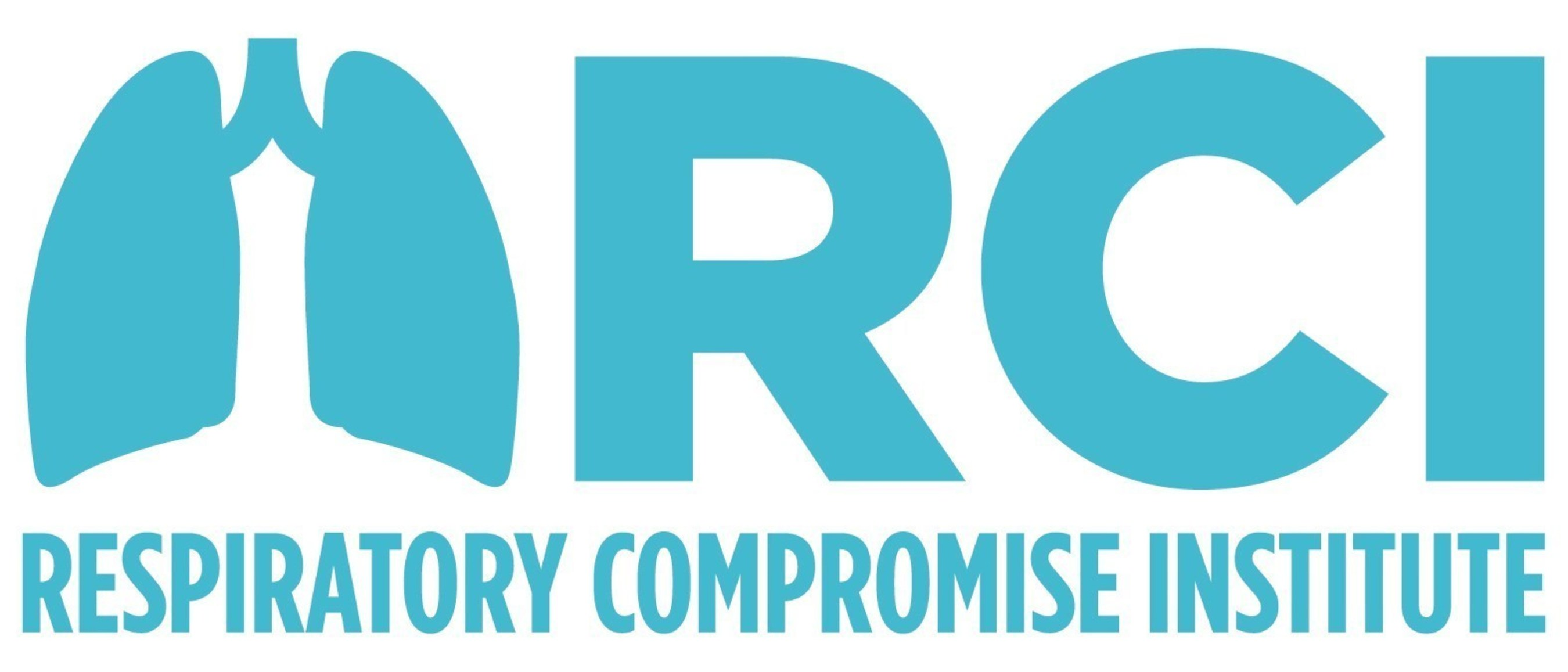 The Respiratory Compromise Institute (RCI) is a nonprofit group dedicated to improving patient health and ...