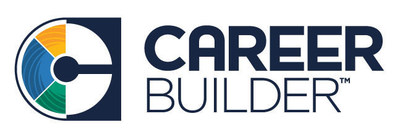 CareerBuilder and Emsi Release Best Jobs for 2017
