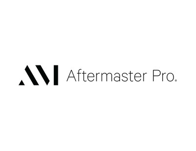 Aftermaster Pro