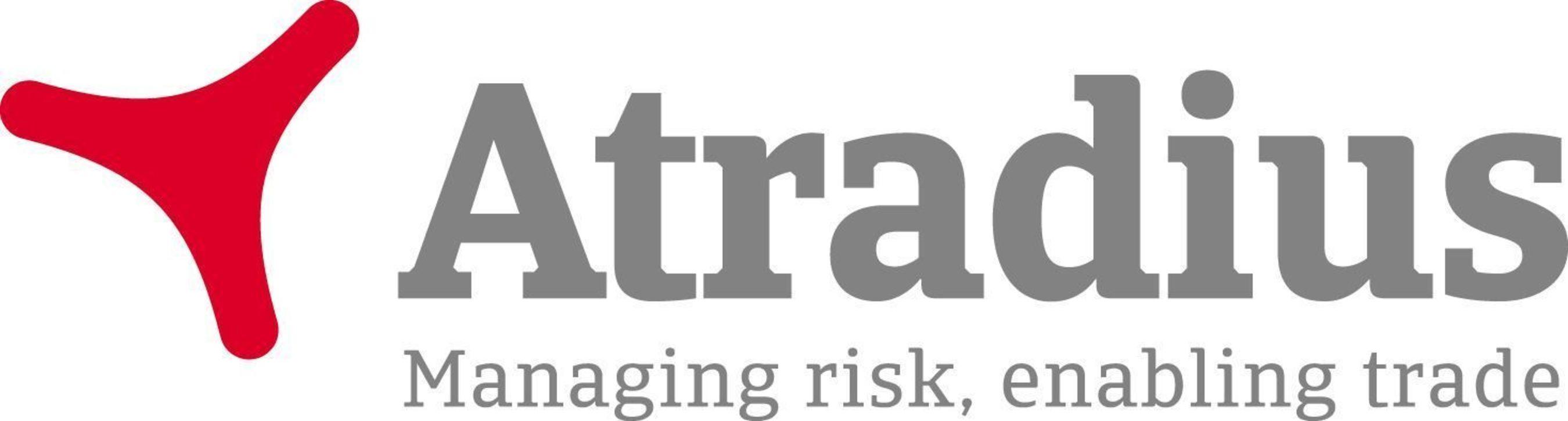 Atradius (PRNewsFoto/Atradius N.V.)