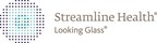 Streamline Health® to Report Third Quarter 2016 Financial Performance on December 7, 2016
