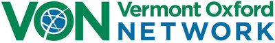 Vermont Oxford Networkvtoxford.org