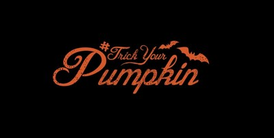 """Michaels Challenges Customers To """"Trick Your Pumpkin"""""""