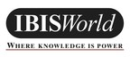 IBISWorld Industry Market Research: The U.S. Insurance Claims Processing Software Industry is Expected to Earn Revenue of $8.2 billion in 2016