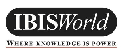 IBISWorld Industry Research