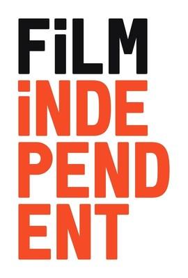 Film Independent Logo