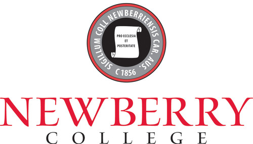 Newberry College To Unveil New Look Across Campus