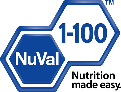 ActiveHealth Management to Deliver Innovative NuVal™ Nutritional Scoring System Through Health
