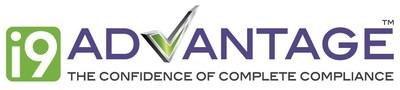 I-9 Advantage - Compliant and Secure Cloud-based Form I-9 & E-Verify Solutions