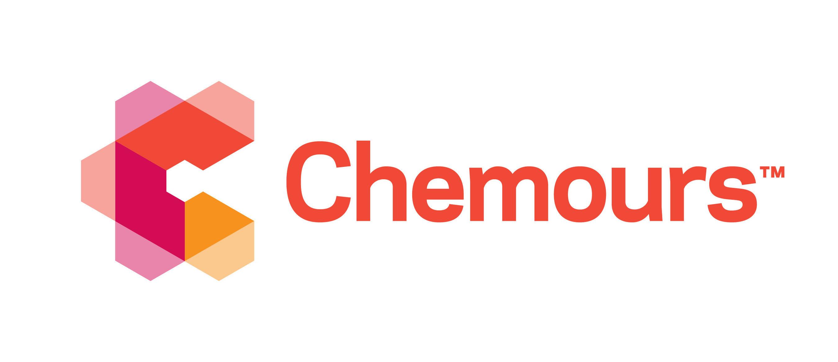 The Chemours Company feiert Abspaltung von DuPont mit dem Einläuten des NYSE Handelstages