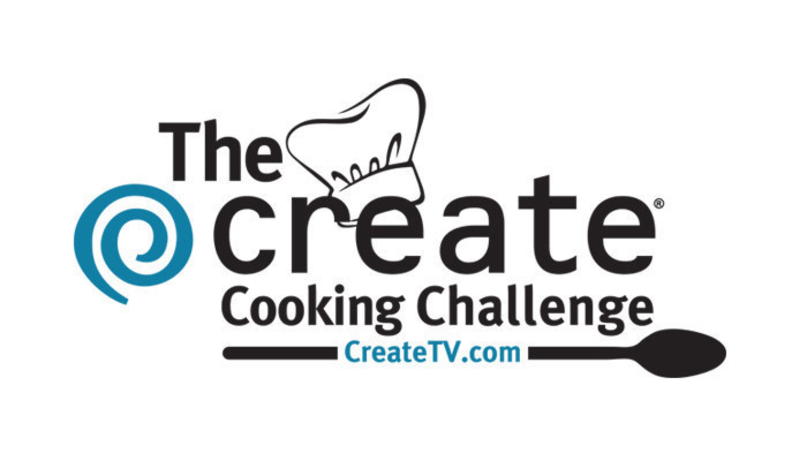The Create Cooking Challenge announces Grand Prize winner and 17 other award recipients.