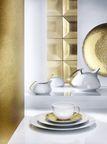 Rosenthal TAC Skin Gold