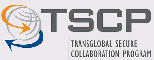 Quest Software Public Sector Joins TSCP